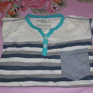 American Rag T Shirt